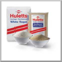 huletts-sugar