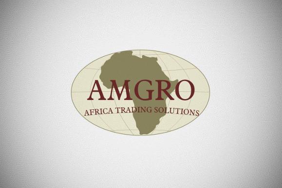 amgro_logo1