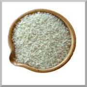 basmati_rice_amgro