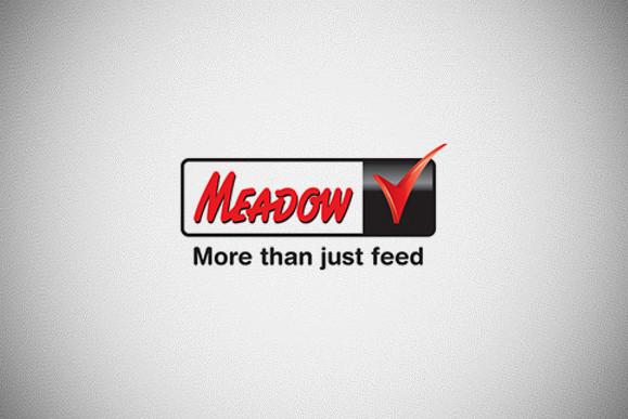 meadow_logo1